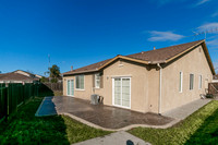 2707 Wesson Way, Stockton-019