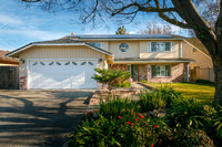 9728 Fountain Valley -002