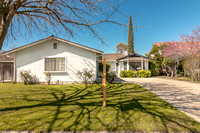 970 Mary Jane Ave, Patterson-002