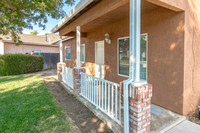 1762 Brookings Ct, Ceres-003