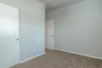 1762 Brookings Ct, Ceres-011