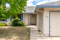 1951 Mello Ct, Tracy-003