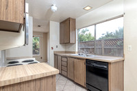 1951 Mello Ct, Tracy-005