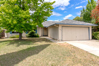 1951 Mello Ct, Tracy-002