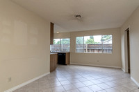 1951 Mello Ct, Tracy-004
