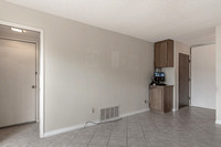 1951 Mello Ct, Tracy-006