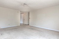 1951 Mello Ct, Tracy-009