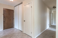 1951 Mello Ct, Tracy-011