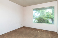 1951 Mello Ct, Tracy-013