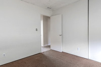 1951 Mello Ct, Tracy-014