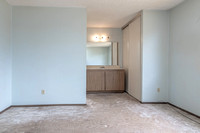 1951 Mello Ct, Tracy-016