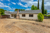 1951 Mello Ct, Tracy-019