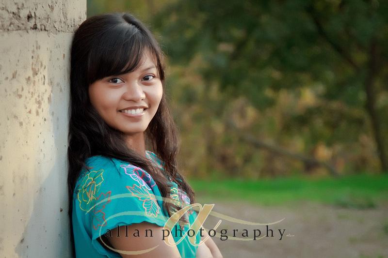 Sister 2