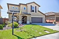 2908 Blacksand Creek, Riverbamk