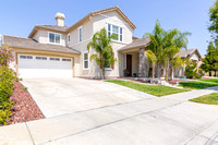 1421 Mendocino Creek, Patterson