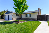 1900 Lupin Lane, Ceres