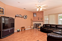 3889WrightSt-12