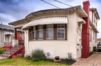 2424 67th Ave., Oakland
