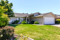 3430 Timber lane, Stockton, CA