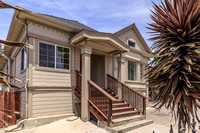 2739 35th Ave, Oakland