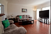 2739 35th Ave, Oakland-06