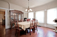 2739 35th Ave, Oakland-08
