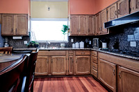 2739 35th Ave, Oakland-14