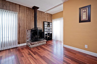 2739 35th Ave, Oakland-17