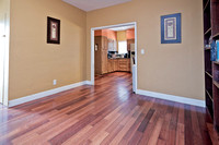 2739 35th Ave, Oakland-18