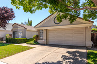 1645 Tahoe Cir, Tracy