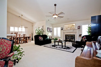 9265 Stony Creek Ln, Stockton
