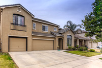 1158 Canyon Creek Ct