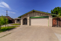 2625 Coty Ct., Ceres-01
