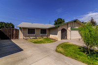 2625 Coty Ct., Ceres-02