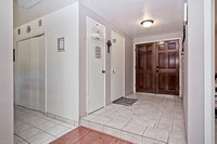 2625 Coty Ct., Ceres-04