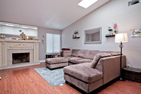 2625 Coty Ct., Ceres-05