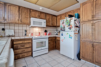 2625 Coty Ct., Ceres-08