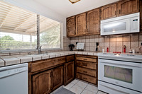 2625 Coty Ct., Ceres-09