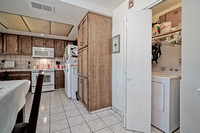 2625 Coty Ct., Ceres-10