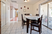 2625 Coty Ct., Ceres-11