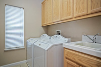 2842 Donner Trail-12