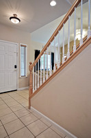 2842 Donner Trail-14