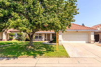 3931 Clydesdale Ln-003