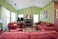 3931 Clydesdale Ln-005
