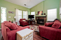 3931 Clydesdale Ln-006