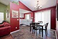 3931 Clydesdale Ln-007