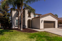 1429 Quiet Ct, Merced