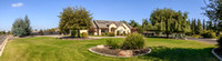 6168 Split Oak Dr