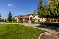 6168 Split Oak Dr,-002