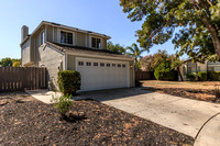 504 nordell pl. Patterson-001
